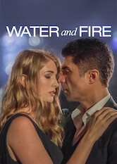 Search netflix Water and Fire