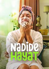 Search netflix Nadide Hayat