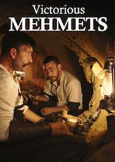 Search netflix Victorious Mehmets
