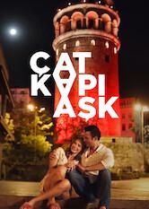 Search netflix Çat Kapı Aşk