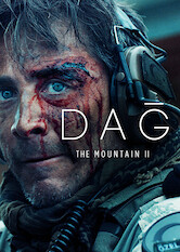 Search netflix Dag II / Dağ II / The Mountain II / Brothers in Arms II