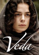 Search netflix Veda