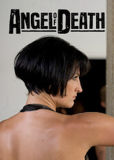 Search netflix Angel of Death