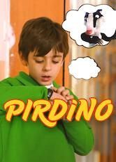 Search netflix Pirdino